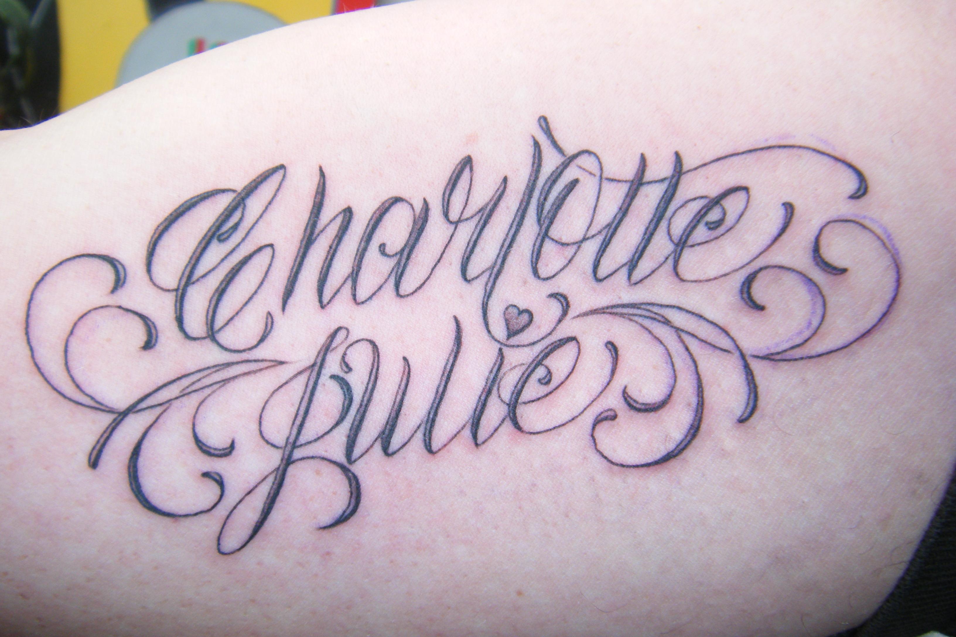 Danny Boy Sawyer, Daniel Sawyer, Rose Tattoo Amsterdam, Traditional tattoo, americana tattoo, anchor tattoo, amsterdam tattoo shop, classic tattoo, traditional, lettering, black and grey tattoo